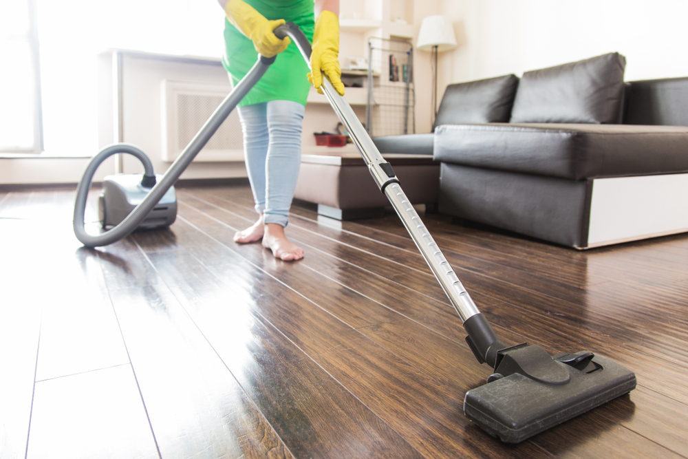 Best End of Lease Cleaning Services in Melbourne – End of Lease Cleaning  Melbourne   Bond back cleaning Guarantee